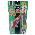 Hikari Staple Medium Pellet 500g