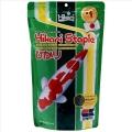 Hikari Staple Mini Pellet 500g