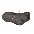 Hurtta Expedition Parka Blackberry 35cm/ 14""