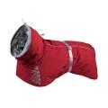 Hurtta Outdoors Extreme Warmer Lingon 40cm