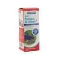 Interpet Treatment Anti Fungus & Finrot 100ml Plus