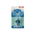 Diaphragms for AP3 and AP3A Aqua Air Pump Pack 2