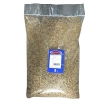 Johnston and Jeff Poultry Tonic Seed 12.75kg