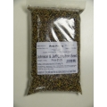 Bird Condition Seed 625g packed by Pets Pantry Johnston and Jeff