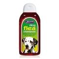 JVP Dog Flea Insecticidal Shampoo 200ml