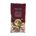 Fruit , Nut And Veg Mix 700g Johnston And Jeff