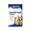 Travel eze Capsules Pack 24 Johnsons Veterinary