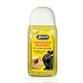 Jvp Small Animal Insecticidal Shampoo 125ml