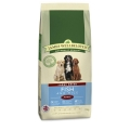 James Wellbeloved Adult Large Breed Dog Fish and Rice 15kg