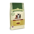 James Wellbeloved Small Breed Adult Lamb & Rice 1.5kg