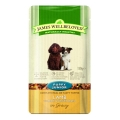 James Wellbeloved Pouch Puppy Lamb and Rice 150g