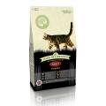 James Wellbeloved Adult Turkey Cat Food 4kg