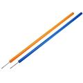 K9 Pursuits Agility Slalom Weave Poles