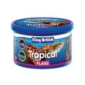 King British Safe-water 50ml