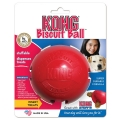 KONG Biscuit Ball Large KONG Company