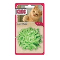 KONG Cat Moppy Ball KONG Company