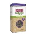 Natural Premium Catnip 56.7gm KONG Company