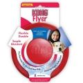 KONG Flyer Frisbee Small KONG Company