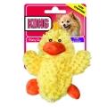 Dr Noys E.sm Duckie Toy KONG Company