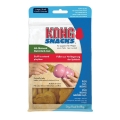 KONG Stuff'n Large Puppy Snack Chicken And Rice 312g KONG Company