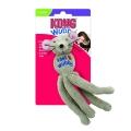 Cat KONG Wubba Mouse KONG Company