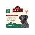 Millies Wolfheart Gamekeeper Wet Food 395g