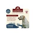 Millies Wolfheart Riverside Wet Food 395g