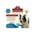 Millies Wolfheart Tracker Wet Food 395g