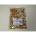 Mini Bonio 400g packed by Pets Pantry