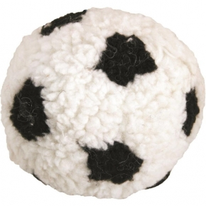 Dog Life Berber Football 12cm My Pet