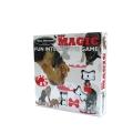 Nina Ottosson NEW Dog magic game