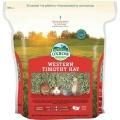 Oxbow Western Timothy Hay 2.55kg