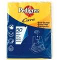 pedigree poop refill bags
