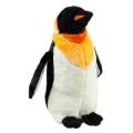 Animal Instincts Arctic  Animals Pedro Penguin Large