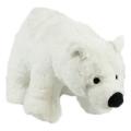 Animal Instincts Arctic  Animals Perdita Polar Bear Large