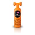 Pet Heads Furtastic Dog Rinse Curly & Long Coats 475ml