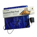 Pet Remedy Heated Pet Pad 16.5 inch x 15 inch
