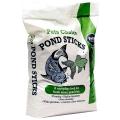 Pets Choice Pond Food Sticks 5kg
