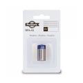 Petsafe 6 volt Alkaline Battery