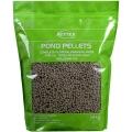 Pettex premium pond pellets 2kg