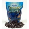 Pettex Roman Gravel - Harlequin Blend 2kg