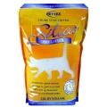 Pettex Silica Cat Litter 3.8 Litres