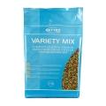 Pettex premium variety pond mix 1.2kg