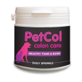 Phytopet Pet Col Colon Care 100g