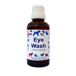 Phytopet Eye Wash 30ml
