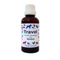 Phytopet Travel Nausea 30ml
