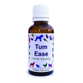 Phytopet Tum Ease 30ml