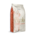 Piccolo Salmon With Venison For Dogs 1.5kg