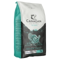 Canagan Free Run Turkey Dental For Dogs 12Kg