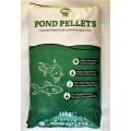 Pets Choice Pond Pellets 10kg